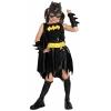 Batgirl Child Large